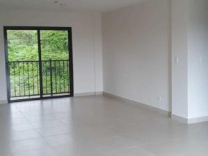 Apartamento En Ventaen Panama, Albrook, Panama, PA RAH: 21-3074