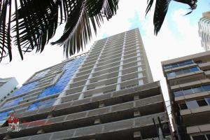 Apartamento En Ventaen Panama, Marbella, Panama, PA RAH: 21-2532