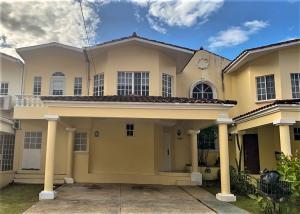 Casa En Alquileren Panama, Albrook, Panama, PA RAH: 21-3076