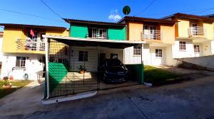 Casa En Ventaen Panama, Pedregal, Panama, PA RAH: 21-3083