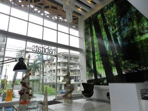 Oficina En Alquileren Panama, Marbella, Panama, PA RAH: 21-3089
