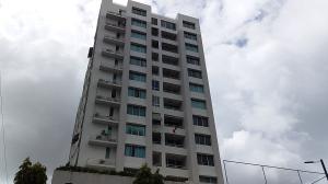 Apartamento En Ventaen Panama, Parque Lefevre, Panama, PA RAH: 21-3088