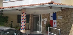 Apartamento En Ventaen Panama, Parque Lefevre, Panama, PA RAH: 21-3092