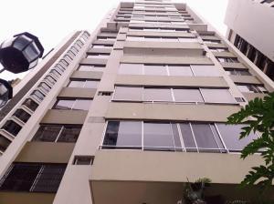 Apartamento En Alquileren Panama, Paitilla, Panama, PA RAH: 21-3094