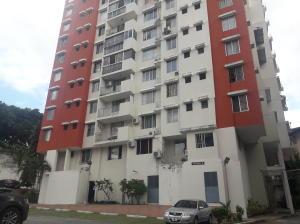 Apartamento En Ventaen Panama, Pueblo Nuevo, Panama, PA RAH: 21-1310