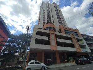 Apartamento En Alquileren Panama, Bellavista, Panama, PA RAH: 21-3104