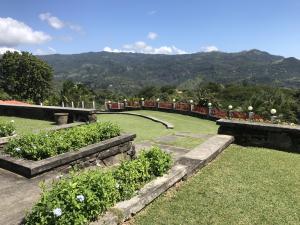 Casa En Ventaen Chame, Sora, Panama, PA RAH: 21-3107