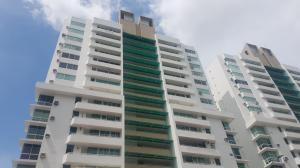 Apartamento En Alquileren Panama, Edison Park, Panama, PA RAH: 21-3108