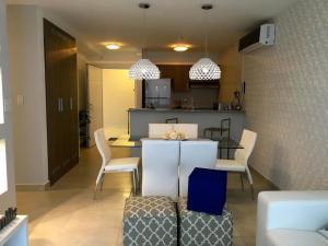 Apartamento En Ventaen Panama, Ricardo J Alfaro, Panama, PA RAH: 21-3115