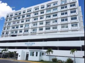 Apartamento En Ventaen San Carlos, San Carlos, Panama, PA RAH: 21-3122