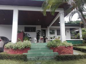 Casa En Ventaen Panama, Las Cumbres, Panama, PA RAH: 21-3127
