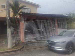 Casa En Alquileren Panama, Las Cumbres, Panama, PA RAH: 21-3130