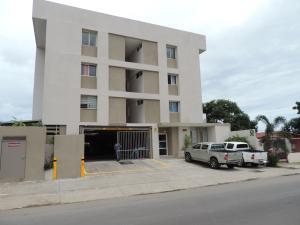 Apartamento En Alquileren Panama, Las Acacias, Panama, PA RAH: 21-3142
