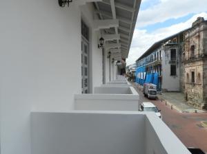 Oficina En Alquileren Panama, Casco Antiguo, Panama, PA RAH: 21-3148