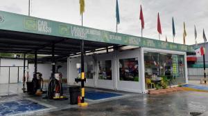 Negocio En Ventaen Panama, Costa Del Este, Panama, PA RAH: 21-3151