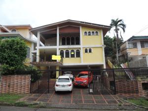 Casa En Ventaen Panama, Betania, Panama, PA RAH: 21-3152