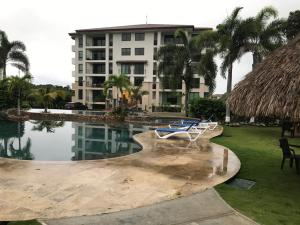 Apartamento En Alquileren San Carlos, San Carlos, Panama, PA RAH: 21-3153