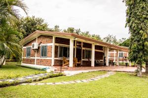 Casa En Ventaen Los Santos, Los Santos, Panama, PA RAH: 21-3158