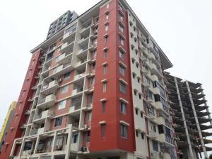 Apartamento En Ventaen Panama, Pueblo Nuevo, Panama, PA RAH: 21-3159