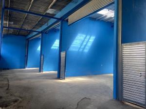 Galera En Alquileren Panama, Transistmica, Panama, PA RAH: 21-3164