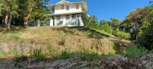 Terreno En Ventaen Panama, Ancon, Panama, PA RAH: 21-3226