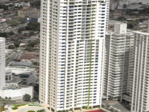 Apartamento En Alquileren Panama, Edison Park, Panama, PA RAH: 21-3177