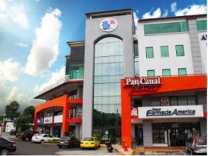 Local Comercial En Alquileren Panama, Albrook, Panama, PA RAH: 21-3179