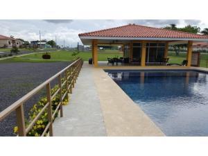 Terreno En Ventaen Chame, Punta Chame, Panama, PA RAH: 21-3181