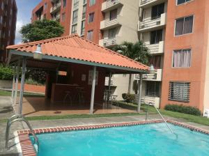 Apartamento En Ventaen Panama, Don Bosco, Panama, PA RAH: 21-3182