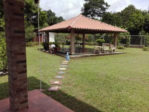 Casa En Ventaen Aguadulce, Aguadulce, Panama, PA RAH: 21-3217