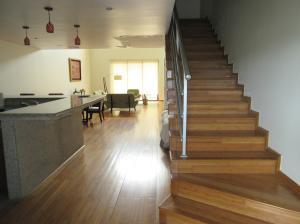 Apartamento En Ventaen Panama, Clayton, Panama, PA RAH: 21-3187