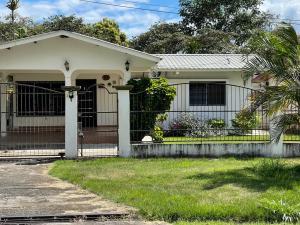 Casa En Alquileren David, David, Panama, PA RAH: 21-3220