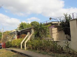 Oficina En Alquileren Panama, Los Angeles, Panama, PA RAH: 21-3190