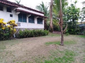 Terreno En Ventaen Panama, Altos Del Golf, Panama, PA RAH: 21-3197