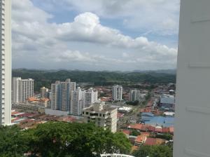 Apartamento En Ventaen Panama, Dos Mares, Panama, PA RAH: 21-3198