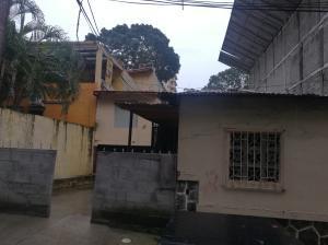 Casa En Ventaen Panama, Bellavista, Panama, PA RAH: 21-3203
