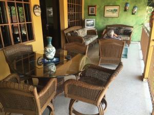 Casa En Ventaen Panama, Dos Mares, Panama, PA RAH: 21-3211