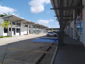 Local Comercial En Ventaen Panama, Milla 8, Panama, PA RAH: 21-3216