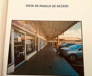Local Comercial En Ventaen Panama, Parque Lefevre, Panama, PA RAH: 21-3224