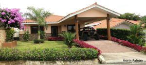 Casa En Ventaen Chame, Coronado, Panama, PA RAH: 21-3233