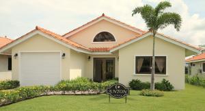 Casa En Ventaen Chame, Coronado, Panama, PA RAH: 21-3234