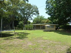 Casa En Ventaen Chame, Coronado, Panama, PA RAH: 21-3354