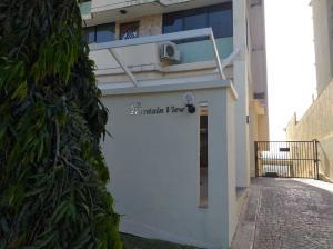 Apartamento En Alquileren Panama, Villa De Las Fuentes, Panama, PA RAH: 21-3180