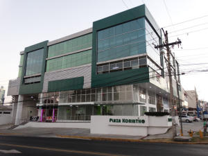 Oficina En Alquileren Panama, El Carmen, Panama, PA RAH: 21-3186