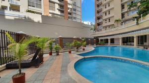 Apartamento En Ventaen Panama, El Cangrejo, Panama, PA RAH: 21-3236