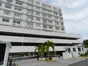 Apartamento En Ventaen San Carlos, San Carlos, Panama, PA RAH: 21-3241
