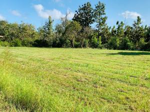Terreno En Ventaen Pedasi, Pedasi, Panama, PA RAH: 21-3249