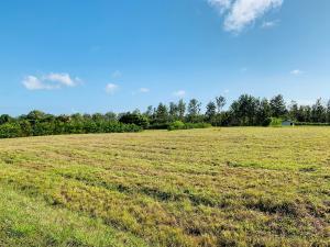 Terreno En Ventaen Pedasi, Pedasi, Panama, PA RAH: 21-3254