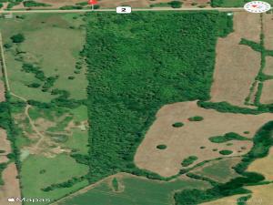 Terreno En Ventaen Pedasi, Pedasi, Panama, PA RAH: 21-3255