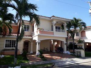 Casa En Ventaen Panama, Costa Sur, Panama, PA RAH: 21-3268